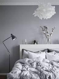 Best  Grey Bedroom Design Ideas On Pinterest Grey Bedrooms - Grey bedroom design