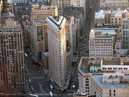 chambre d hote york manhattan chambre au cœur de york york city 902325