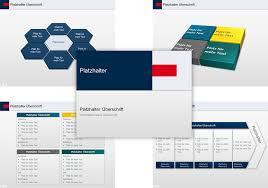 powerpoint design vorlage powerpoint beispiele folienknecht