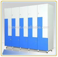 metal lockers for kids rooms kids lockers for sale kids lockers for sale suppliers and