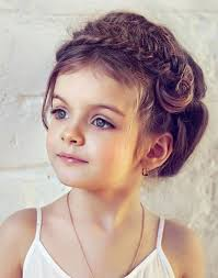baby girl hair baby girl hairstyles ba girl braid hairstyles all hair style for