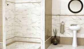 shower years bathroom trends big beautiful luxurious beautiful full size of shower years bathroom trends big beautiful luxurious beautiful shower walls this year