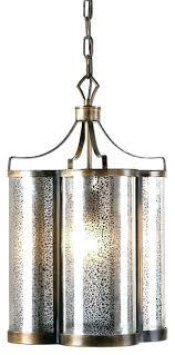 Schonbek Pendant Lighting Mercury Glass Light Pendant Mercury Glass Pendant Lights At