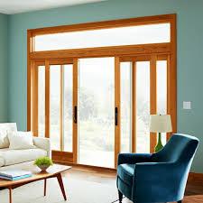 Patio Doors Northern Ireland 20 Best Patio Doors Images On Pinterest Patio Doors Patios And