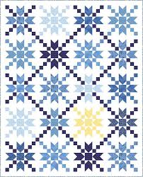 best 25 quilts ideas on quilt patterns