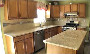 installing crown molding on kitchen cabinets types of crown molding for kitchen cabinets kitchen cabinet base