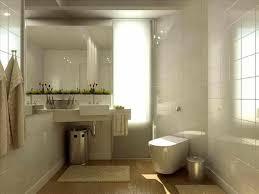 easy bathroom decorating ideas easy bathroom decorating idea caruba info