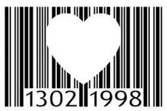 top 10 barcode tattoo designs tattoo pinterest barcode