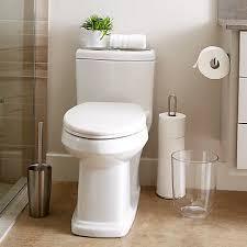 Bathroom Over The Toilet Storage by Bathroom Storage Bath Accessories U0026 Bathroom Organizers The