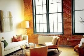 micro apartments americaninno