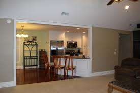 Shaw Afb Housing Floor Plans by Homes For Sale In Carolina Palms Subdivision Sumter Sc
