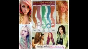 hair clip rambut asli 0857 456 100 55 hair clip yang bagus hair clip human hair hair