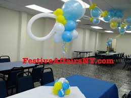 balloon centerpiece balloon centerpieces for baby shower balloon decoration for baby