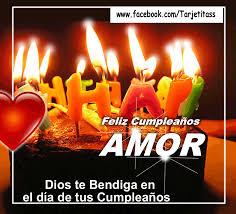 imagenes de feliz cumpleaños amor animadas feliz cumpleaños amor hoy martes es el día de tus cumpleaños