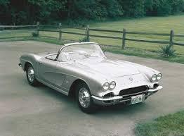 1962 corvette pics 1962 corvette specifications 1962 corvette specifications
