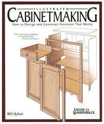 kitchen cabinet making kitchen cabinet making books pdf functionalities net