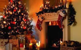decor idea come of decorations pictures of christmas fireplaces