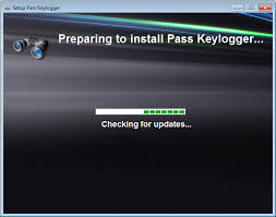 keylogger keyboard apk pass keylogger