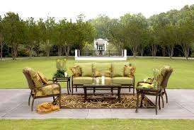 Yellow Patio Chairs Collection In Yellow Outdoor Table And Chairs When Is The Best