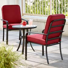 Craigslist Outdoor Patio Furniture by San Antonio Craigslist Furniture Patio Furniture San Antonio
