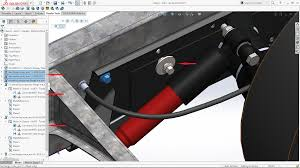 solidworks 2016 u2013 a closer look solidworks michael lord