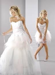 robe de mari e chagne la robe de mariee modulable edith créatrice à grenoble