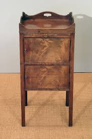 antique nightstands and bedside tables antique nightstands and bedside tables antique nightstand bedside