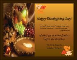 http www delenarealestateblog 2016 11 happy thanksgiving