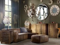 Best Storied Rooms Designed By Timothy Oulton Images On - Vintage style interior design ideas