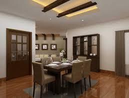 Dining Room Interior Design Ghar360 Home Design Ideas Photos And Floor Plans