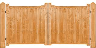 beauty wood design and decor ideas gate category incredible