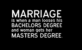 wedding quotes advice marriage advice quotes for a happy