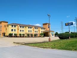 Comfort Inn Kentucky Comfort Inn Somerset Ky Ky Booking Com