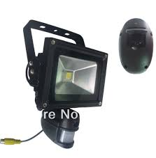 security light with camera wireless click to buy 720p waterproof hd pir camera recorder with high