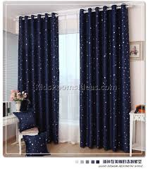 Kids Room Curtain  Best Kids Room Furniture Decor Ideas Kids - Kids room curtain ideas