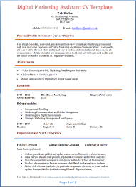 How To Create Resume For Job by Creating Resume In Pdf Edu Thesis U0026 Essay Coursework Help The