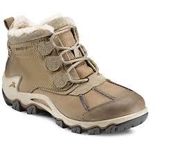 ecco s boots canada ecco ecco s performance shoes canada ecco ecco s