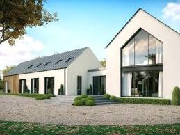 house design images uk house projects uk house view project passive solar house design uk