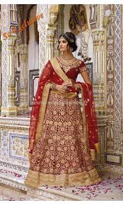 robe de mariã e indienne lehenga mariée ashwini robe indienne haute couture new