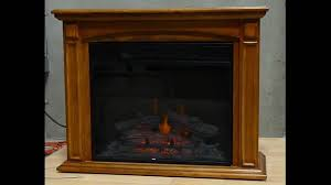 interior design interior design press clips twin star home twin