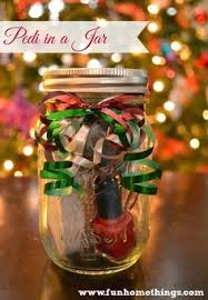 homemade gifts in a jar ideas for christmas recipe homemade