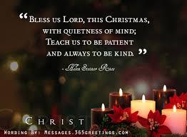 Christian Christmas Memes - religious christmas quotes classy best 25 religious christmas