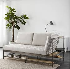ikea 2018 catalog best small space furniture collection