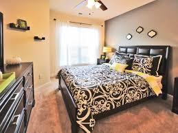 apartment 3 bedroom apartments los angeles luxury apartments
