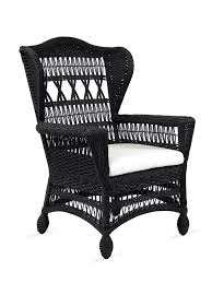 Wicker Armchair Outdoor 29 Best Love The Wicker Images On Pinterest Wicker Chairs