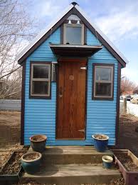 like a rolling home tiny house for sale update house sold