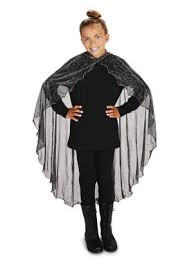 Cape Halloween Costume Girls Capes U0026 Robes Halloween Costumes Wholesale Prices