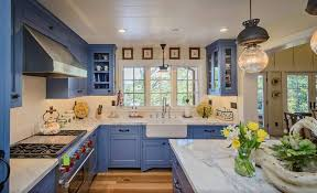 white kitchen set furniture kitchen cabinet set image of rustic kitchen cabinets set view in