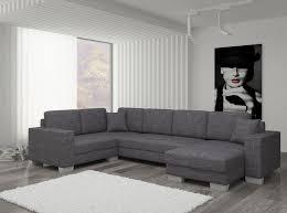 sofa bei ebay kaufen 229 besten polstermöbel by www wohnideebilder de bilder auf