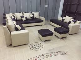 Latest Sofa Designs Your Attraction Interior Design U2013 Discover Stylish Interior Design